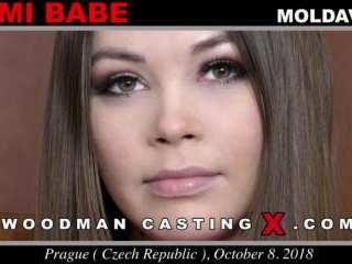 Rami Babe casting