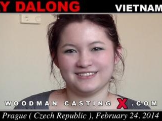 Bay Dalong casting