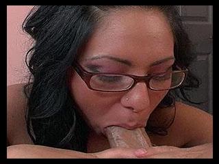 Deep Throat This #39