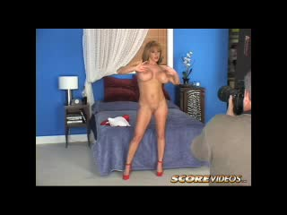 Cindy Cupps Tube Video 5
