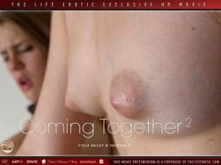 Coming Together 2