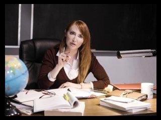 Parent-Teacher Trap