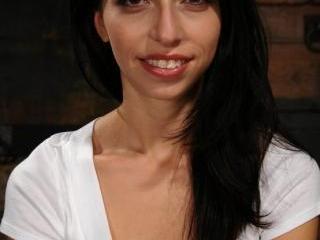 Veronica Jett