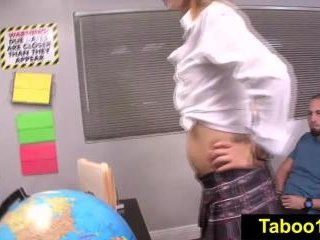FetishNetwork - Tara Lynn Holmes Threesome Action
