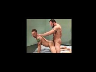 Men Live: Sebastian Keys And Spencer Reed