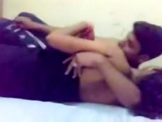 Indian MBBS Student Sex Video