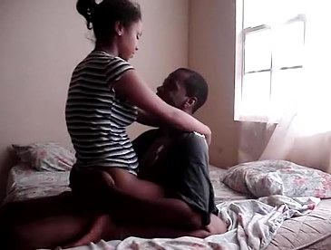 image Antigua and barbuda teen sextape after school fuck