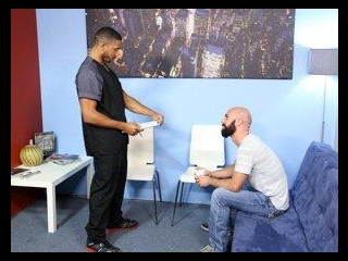 MOT - 569 - Lex Ryan & Mike Maverick