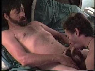 Henry & Kevin