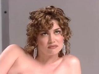 Alexis greco bambi allen crystal breeze in vintage porn 5
