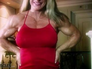 Gina Jones 2