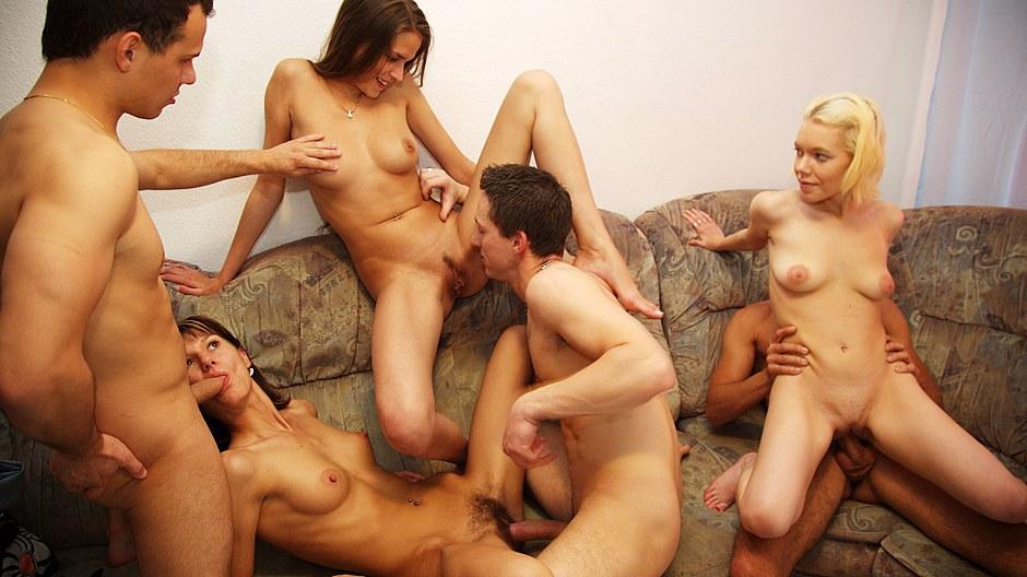 pizdu-porno-seks-na-studentu-russkih-zhenami