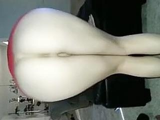 Private photos girlfriends homemade sex ex girlfri