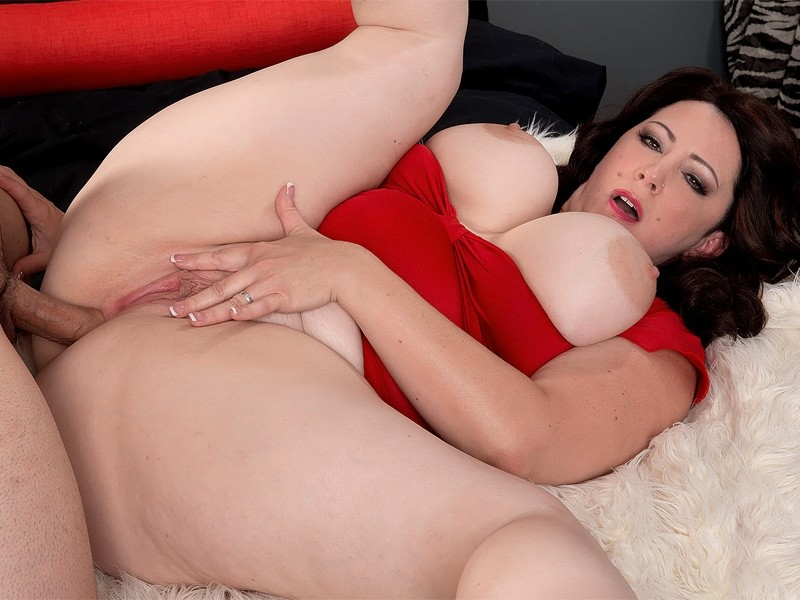 Sex xl girl gallery