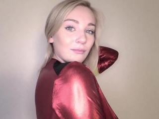 Beth Lily - Firewoman Halloween 2