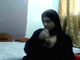 Mast paki college girl Shabnam